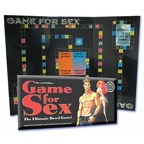 n0971-game_for_sex_wo1.jpg