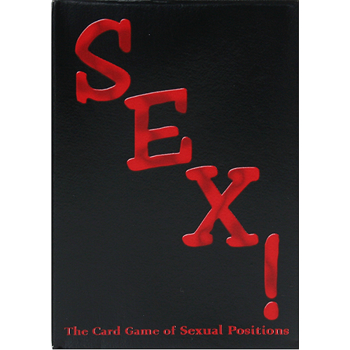 n2500-sex_card_game1.jpg