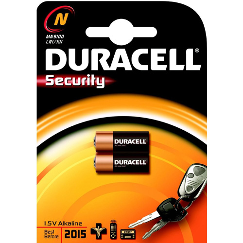 n6632-duracell_n_size_battery_2_pack.jpg
