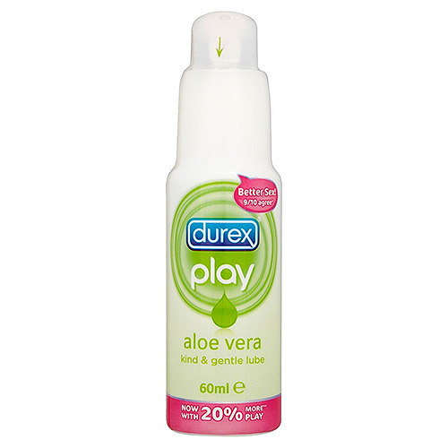 n6712-durex_play_gel_lubricant_with_aloe_vera_60ml.jpg