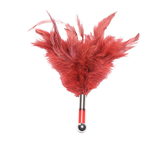 n7099-lelo_tantra_feather_teaser_red.jpg