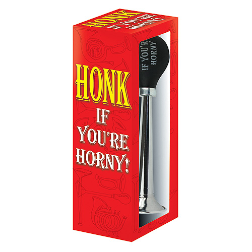 n8195-honk_if_you_are_horny.jpg