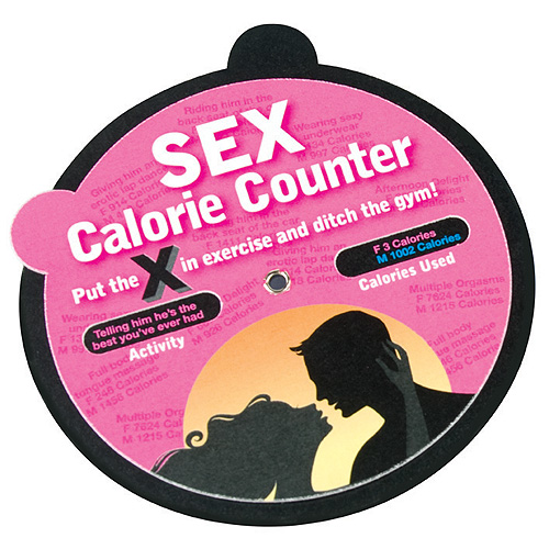 n8202-sex_calorie_counter.jpg