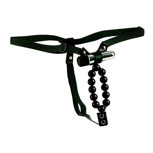 n8335-lover_thong_with_vibrating_stroker_beads.jpg