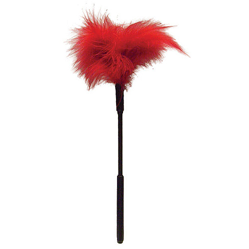 n8493-sex_and_mischief_feather_tickler_red.jpg