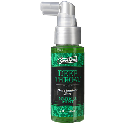n8591-doc_johnson_good_head_deep_throat_spray_mint.jpg