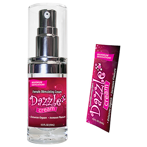 n8695-dazzle_female_stimulating_cream.jpg