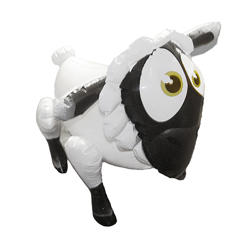 n8856-lady_bah_bah_inflatable_sheep.jpg