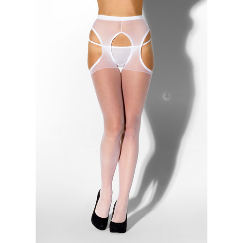 n8986-kiss_me_4everybody_cut_out_tights_white.jpg