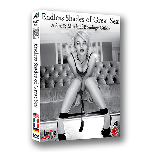 n9032-endless_shades_of_great_sex_a_sex_and_mischief_bondage_guide.jpg