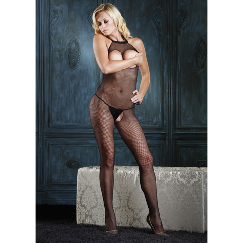n9156-leg_avenue_fishnet_halter_bodystocking.jpg