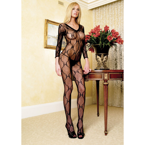 n9158-leg_avenue_bow_lace_long_sleeves_bodystocking.jpg