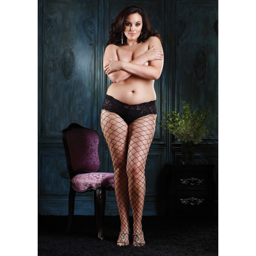 n9174-leg_avenue_plus_size_diamond_pantyhose.jpg
