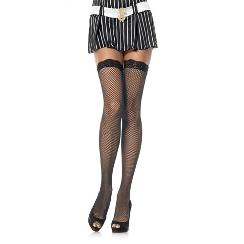 n9225-leg_avenue_fishnet_stocking_with_lace_top1.jpg