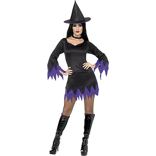 n9594-fever_witch_costume.jpg