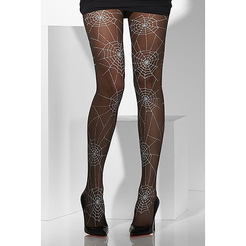 n9595-fever_black_spiderweb_tights.jpg