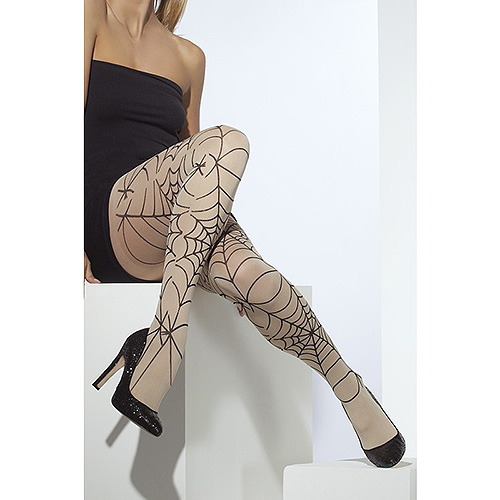 n9596-fever_opaque_nude_spiderweb_tights.jpg