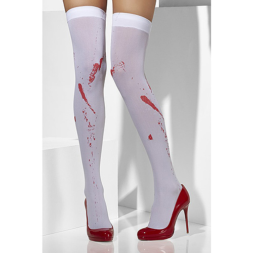 n9601-fever_blood_stained_white_stockings.jpg