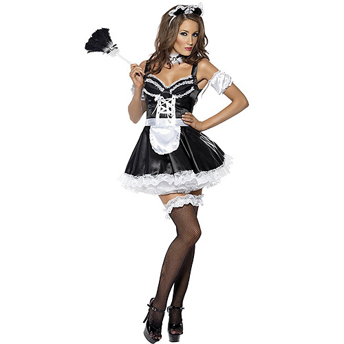 n9602-fever_flirty_french_maid_costume.jpg