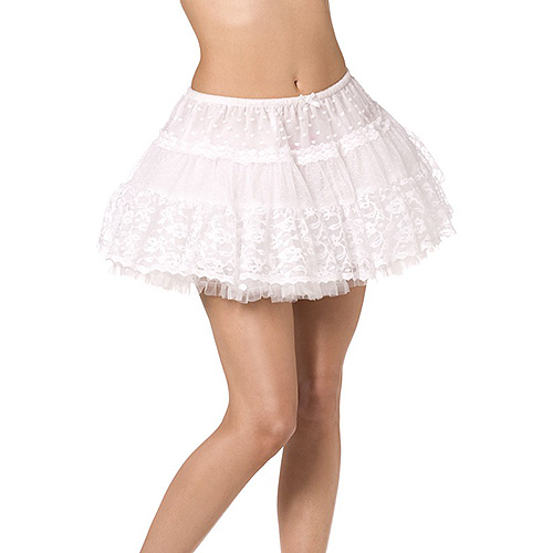 n9603-fever_boutique_lace_petticoat_white.jpg